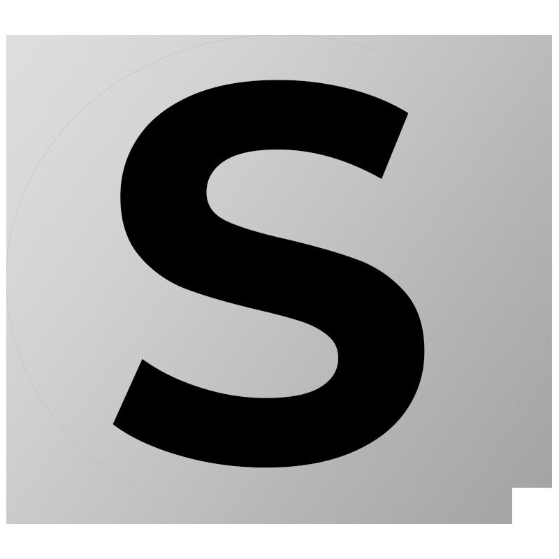 Susan Roco Logo